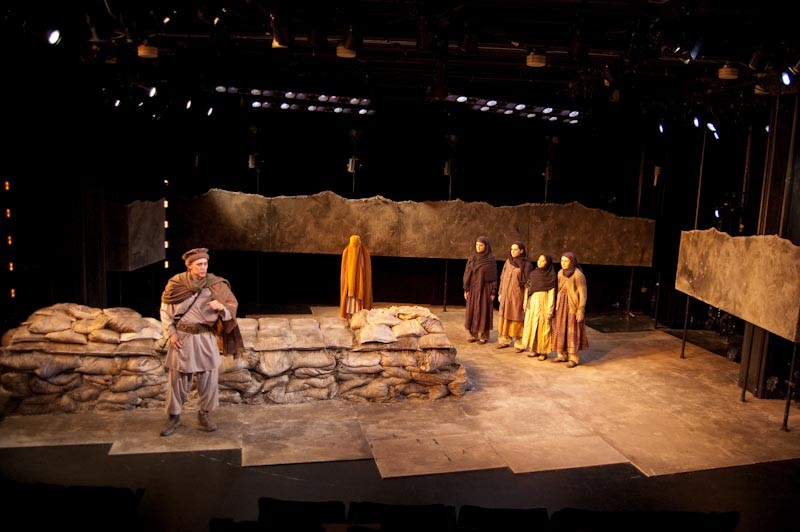 antigone   nick kolin lighting design